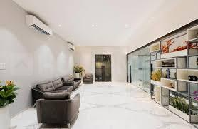 Gallery Cover Image of 1400 Sq.ft 3 BHK Apartment for buy in VTP Altair, Kharadi for 10000000