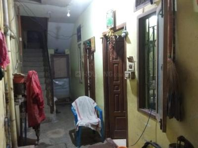 Gallery Cover Image of 820 Sq.ft 2 BHK Independent House for buy in Egmore for 14500000