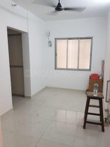 Gallery Cover Image of 300 Sq.ft 1 RK Apartment for rent in Andheri East for 16000