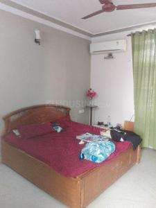 Gallery Cover Image of 2300 Sq.ft 2 BHK Independent Floor for rent in Ashok Vihar Phase III Extension for 12000
