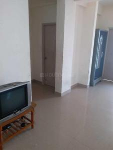 Gallery Cover Image of 1275 Sq.ft 3 BHK Apartment for rent in Thiruporur for 6000