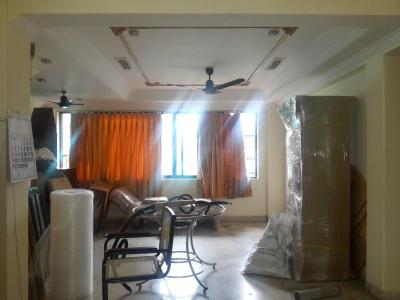 Gallery Cover Image of 1150 Sq.ft 2 BHK Apartment for buy in Sabari Castle, Chembur for 25000000