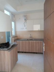 Gallery Cover Image of 2450 Sq.ft 3 BHK Apartment for rent in Sector 104 for 25000