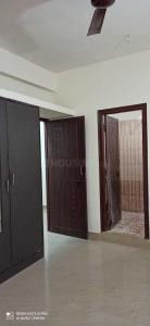 Gallery Cover Image of 750 Sq.ft 1 BHK Independent House for rent in Kodihalli for 13500