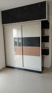 Gallery Cover Image of 1252 Sq.ft 3 BHK Apartment for rent in Jigani for 15000