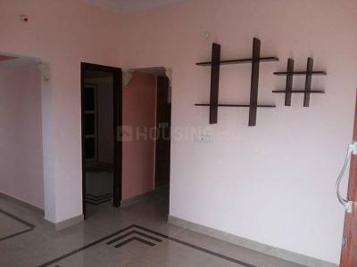 Gallery Cover Image of 1000 Sq.ft 2 BHK Independent House for rent in Harlur for 13500