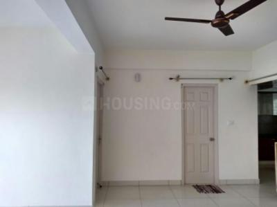 Gallery Cover Image of 1700 Sq.ft 3 BHK Apartment for rent in Vakil Garden City for 15000