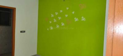 Gallery Cover Image of 550 Sq.ft 1 BHK Independent Floor for buy in Neelkanth Apartment, Sector 49 for 1400000