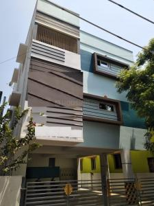 Gallery Cover Image of 887 Sq.ft 2 BHK Apartment for buy in Ambattur for 4862000