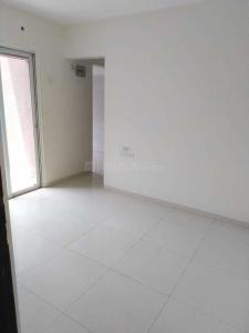 Gallery Cover Image of 395 Sq.ft 1 RK Apartment for buy in Rasayani for 1593000