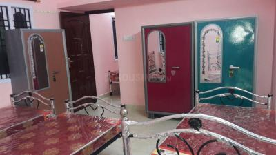 Bedroom Image of Sm Gents PG in Porur