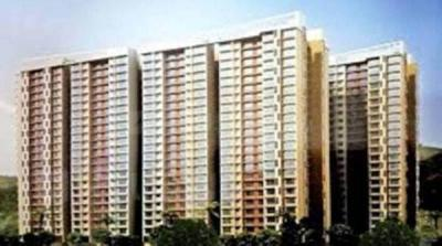 Gallery Cover Image of 1040 Sq.ft 2 BHK Apartment for buy in Raj Rudraksha Building No 11, Dahisar East for 9895000
