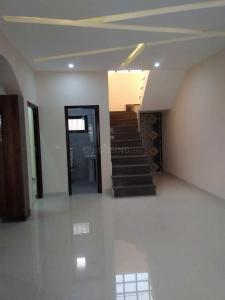 Gallery Cover Image of 1550 Sq.ft 3 BHK Independent House for buy in Prem Nagar for 5000000