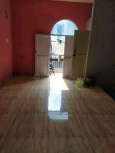 Gallery Cover Image of 500 Sq.ft 1 RK Independent House for rent in Badarpur for 4000