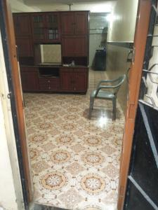 Gallery Cover Image of 300 Sq.ft 1 BHK Independent House for buy in Andheri East for 3800000