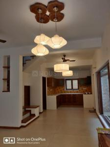 Gallery Cover Image of 2200 Sq.ft 5 BHK Villa for buy in HBR Layout for 33000000