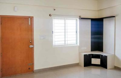 Gallery Cover Image of 1100 Sq.ft 2 BHK Independent House for rent in Horamavu for 17000
