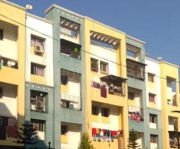 Gallery Cover Image of 850 Sq.ft 2 BHK Apartment for buy in Katad Khana for 3900000