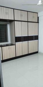 Bedroom Image of M V V Auram in Kondapur