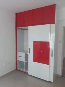 Gallery Cover Image of 1400 Sq.ft 2 BHK Apartment for rent in Brigade Metropolis, Mahadevapura for 30000