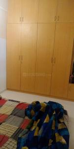 Gallery Cover Image of 600 Sq.ft 1 BHK Apartment for rent in Challaghatta for 13000