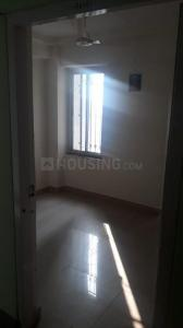 Gallery Cover Image of 330 Sq.ft 1 RK Apartment for buy in Sion for 5000000