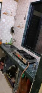 Kitchen Image of Versova Andheri West in Andheri West