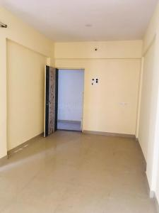 Gallery Cover Image of 520 Sq.ft 1 BHK Apartment for buy in Swapna Nagari, Kashele for 2100000