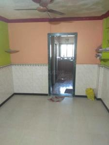 Gallery Cover Image of 1500 Sq.ft 1 BHK Apartment for buy in Bhayandar East for 4500000