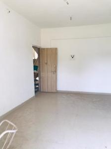 Gallery Cover Image of 479 Sq.ft 1 BHK Apartment for buy in Bhiwandi for 1681000