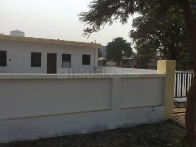250 Sq.ft Residential Plot for Sale in Sector 108, Noida
