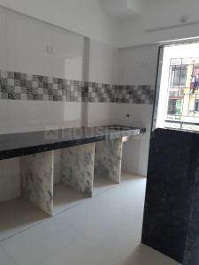 Gallery Cover Image of 715 Sq.ft 1 BHK Apartment for buy in Bhayandar East for 5577000