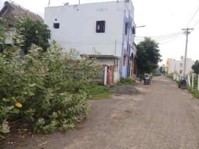 2400 Sq.ft Residential Plot for Sale in Surapet, Chennai