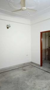 Gallery Cover Image of 968 Sq.ft 2 BHK Apartment for rent in Vaishali for 10000