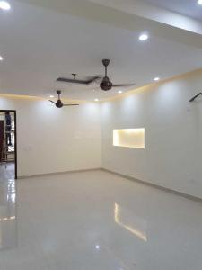 Gallery Cover Image of 2520 Sq.ft 4 BHK Apartment for rent in Sector 43 for 22000