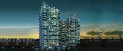 Gallery Cover Image of 3729 Sq.ft 4 BHK Apartment for buy in Godrej Platinum, Hebbal Kempapura for 37000000