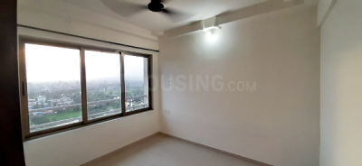Gallery Cover Image of 610 Sq.ft 1 BHK Apartment for buy in Balaji Symphony, Shilottar Raichur for 5500000