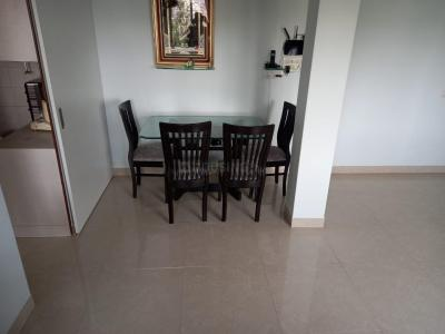 Gallery Cover Image of 715 Sq.ft 1 BHK Apartment for rent in Andheri Panchvati CHS, Andheri West for 50000