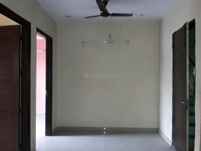 Gallery Cover Image of 850 Sq.ft 2 BHK Apartment for rent in Sector 49 for 8000