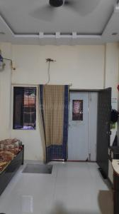 Gallery Cover Image of 650 Sq.ft 2 BHK Independent House for buy in Borivali West for 6800000