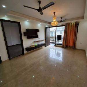 Gallery Cover Image of 1000 Sq.ft 3 BHK Independent Floor for buy in Hauz Khas for 32500000