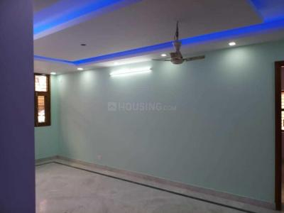 Gallery Cover Image of 1150 Sq.ft 3 BHK Independent Floor for buy in Sector 3 Rohini for 9500000