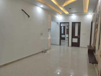 Gallery Cover Image of 3600 Sq.ft 4 BHK Independent Floor for buy in B M Home, Sector 24 Rohini for 37500000
