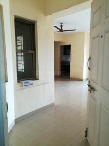 Gallery Cover Image of 2156 Sq.ft 3 BHK Villa for buy in Nerul for 23000000
