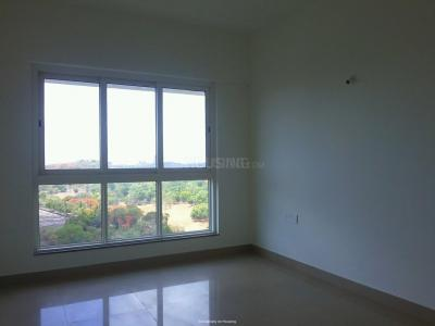 Gallery Cover Image of 650 Sq.ft 1 BHK Apartment for buy in Sheth Midori, Dahisar East for 9500000