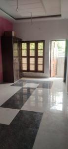 Gallery Cover Image of 1500 Sq.ft 3 BHK Villa for buy in Govind Vihar for 6190000
