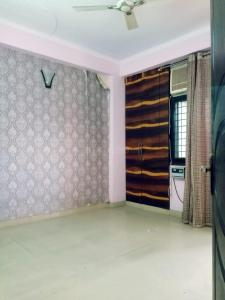 Gallery Cover Image of 1410 Sq.ft 3 BHK Apartment for buy in Nyay Khand for 6652000