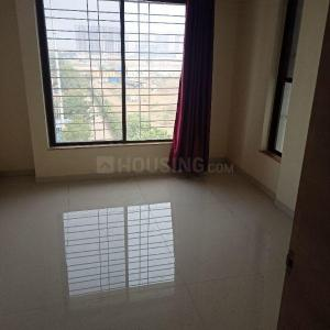 Gallery Cover Image of 1080 Sq.ft 2 BHK Apartment for rent in Tulsi Developers Shakuntla Kanade Nagar, Handewadi for 11500
