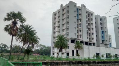 Gallery Cover Image of 916 Sq.ft 3 BHK Apartment for buy in Chandannagar for 2290916