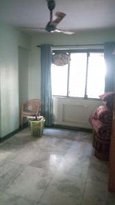 Gallery Cover Image of 595 Sq.ft 1 BHK Apartment for rent in Hiranandani Estate for 22000
